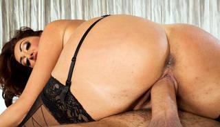 sexy reife Frauen hd nackt erotische hd Bilder